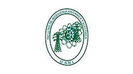 SMF Región Norte Norte